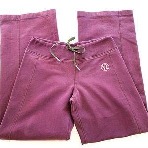 Lululemon Pants No Size B175